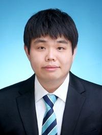 Young-Ho Kwon, 30 декабря 1985, Смоленск, id146180858