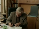 Орел и решка (лирическая комедия, 1995) Режиссер Г. Данелия_xvid