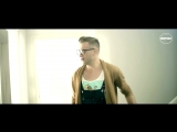 Akcent - Im Sorry - 1080HD - VKlipe.com .mp4
