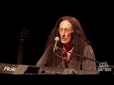KEN HENSLEY &amp OUR PROPAGANDA. JAZZ SAN JAVIER 2016