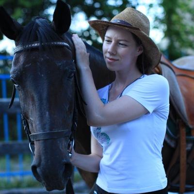 Наталья Загидулина, 26 февраля , Кемерово, id46747031