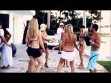 Ricky L Feat. Mck - Born Again Babylonia