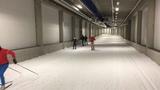 G l e b R e t i v y k h on Instagram Техническая тренировка-это неотъемлемая часть в подготовке. Классно,погрузиться летом в зимнюю атмосферу. ...