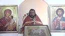 О спасительном послушании в день памяти преподобного Акакия Синайского. Священник Игорь Сильченков