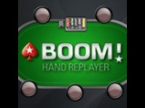 Check out this hand I just played