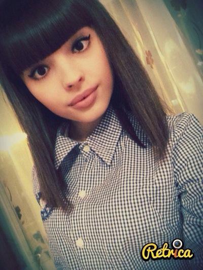 Марина Танатарова, 13 ноября , Минск, id110873693