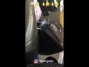 Babki v avtobuse 18-03-18
