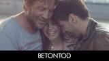 Betontod - La Familia Offizielles Video