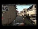 Видео на группу Counter Strike Global Offensive 6