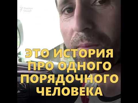 В Якутске таджикский мигрант вернул владельцу утерянный бумажник со 100 тыс рублей