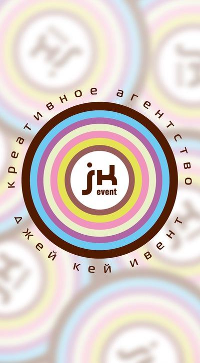 Jk-Event Jk-Event