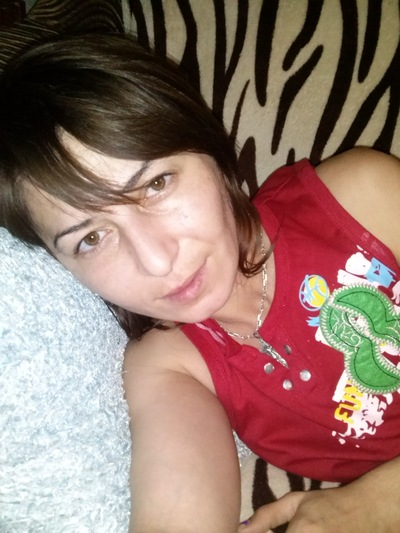 Тамила Кудухова, 13 июля 1995, Холмск, id189093815
