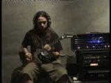 Warrel Dane Equilibrium by Attila Mowgli Voros (www.facebook.comattilavorosfans)