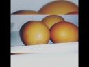 оладушки, оладьи
