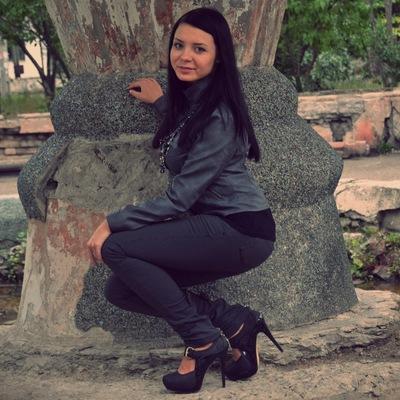 Аня Дорогина, 5 июня , Астрахань, id137913812
