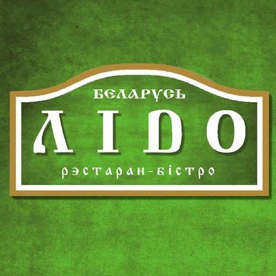 Татьяна Φедорова, 14 июня 1999, Минск, id218423339