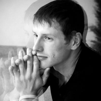 Андрей Рандин