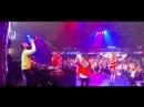 Shnaps @ Malevich Concert Arena, Lviv 2018