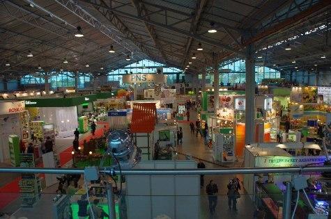 Выставка ЗооCфера. Санкт-Петербург. 20-23 ноября 2013 г. 0qvaoCxmi44