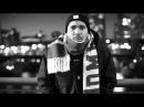 BAMBU || Crosshairs (featuring DJ Q-Bert) | produced by DJ Q-Bert