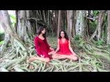 Танит о Кали-медитации