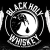 BLACK HOLY WHISKEY / Київ / 06.10.2018