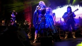 Blackmore's Night 02 Home Again cuts in, Octavio source, synched with sound from another video, m