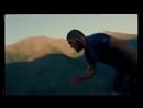 🔥Мощнейшая мотивация🔥 реклама Reebok Khabib