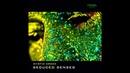 Mystic Crock - Seduced Senses [Full Album]