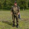 Zinnur Buskunov