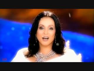 Белый Танец - София Ротару