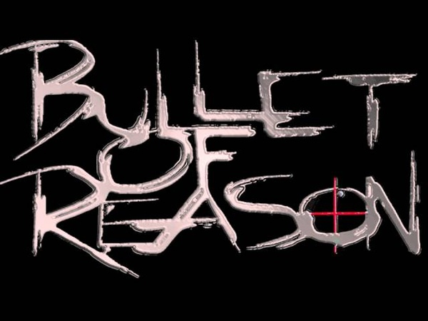 Bullet of Reason - E.T. (Katy Perry Cover)