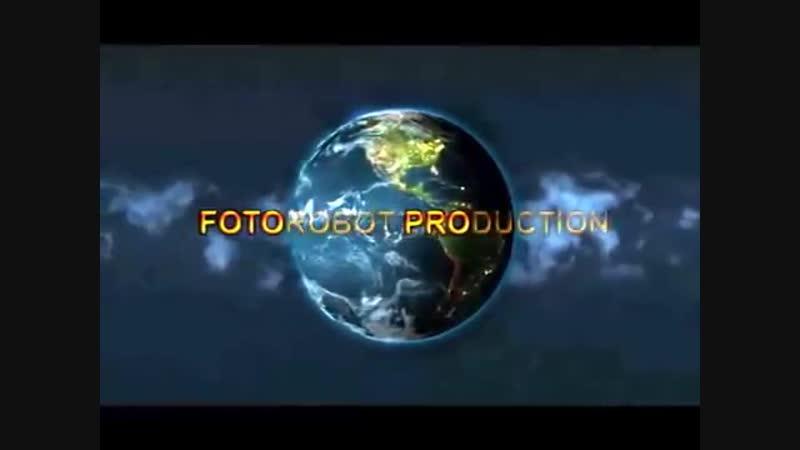 Забавы чужаков - Роберт Шекли (гость группа ППК) MDS FTRBTPRO