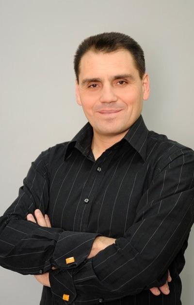 Павел Хиллер, Киев