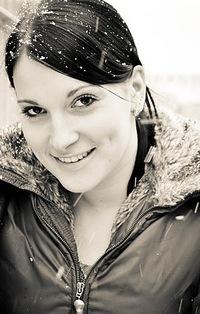 Елена Лукина, 12 января , Владивосток, id14022721
