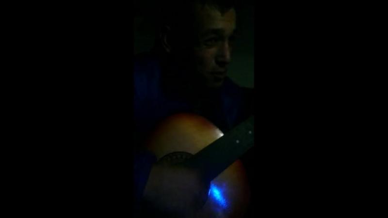 Ренат Ахмедов - Людка-малолетка (измененный cover на песню М.Шафутинского Танька-малолетка)