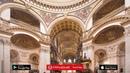 Собор Святого Павла Интерьер Лондон Аудиогид MyWoWo Travel App