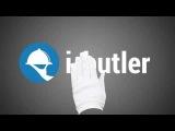 i-butler Промо ролик на русском