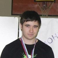 Даниил Щербаков  TEASTRO™
