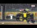 Формула 1. 2018. 10/21. Гран-при Великобритании. Гонка 08.07.2018 HD 720 50 fps смотреть онлайн бесплатно в хорошем качестве