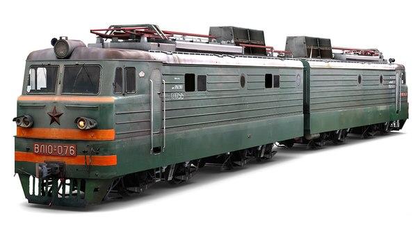 Фирменные поезда ржд список и фото фирменных поездов.
