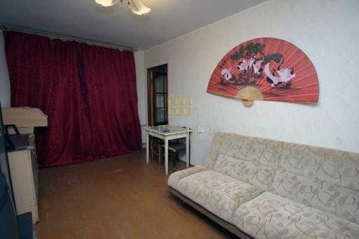 купить квартиру Морской 8