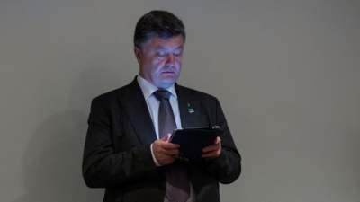 """США считают необходимым для Украины придерживаться """"минских соглашений"""" вопреки невыполнению их РФ, - Байден - Цензор.НЕТ 3259"""