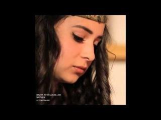 Raziye Seytablayeva - Mavilem