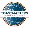 Toastmasters International Saint-Petersburg