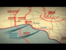 Великая Война. 4 Серия. Битва за Москву. StarMedia. Babich-Design