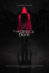 At the Devil's Door (Home) (2014) - Subtitulada