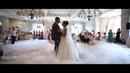 Zoya Cornell | Wedding clip