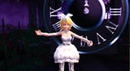 MMD Circus Monster Motion , Camera and Wav download