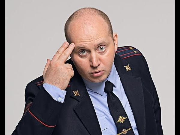 ЯКОВЛЕВ с Рублёвки покупает сыну смартфон полицейский с рублёнки
